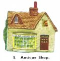 Antique Shop, Cotswold Village No5 (SpotOnCat 1stEd).jpg