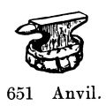 Anvil, Britains Farm 651 (BritCat 1940).jpg