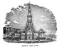 Aquarium Clock Tower, engraving (NGB 1885).jpg