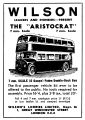 Aristocrat, Foden Double Decker Bus, Wilsons Lorries (MM 1947-01).jpg