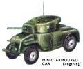Armoured Car, Minic No2 (MinicStripCat 1950).jpg