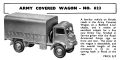 Army Covered Wagon, Dinky Toys 623 (MM 1954-03).jpg