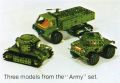 Army Set models, Meccano (MBoM4 1978).jpg