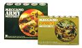 Army and Combat Meccano Multikits, boxes (MCMBM 1975).jpg