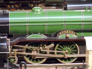Arsenal 2848 locomotive (Bassett-Lowke).jpg