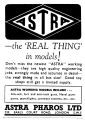 Astra Pharos Ltd - The Real Thing (MM 1947-11).jpg