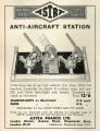 Astra anti-aircraft station ad (1939-08).jpg