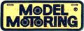 Aurora Model Motoring logo (1965).jpg
