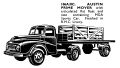 Austin Prime Mover, with articulated flat float and cased MGA Sports Car, Spot-On Models 106A-0C (SpotOn 1959).jpg