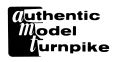 Authentic Model Turnpike (AMT), logo (1962).jpg