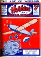 Automatic Parachute for Model Aeroplanes, Hobbies no1907 (HW 1932-05-07).jpg