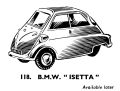 BMW Isetta, Spot-On Models 118 (SpotOn 1959).jpg