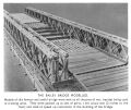 Bailey Bridge model, 1-6-scale (Bassett-Lowke, WW2).jpg