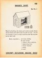 Bakers Shop, Self-Locking Building Bricks (KiddicraftCard 30).jpg