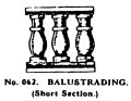 Balustrading (Short Section), Britains Garden 062 (BMG 1931).jpg