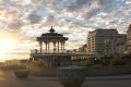 Bandstand and Embassy Court, Brighton.jpg