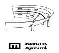 Banked Curves, Marklin Sprint (Marklin 1971).jpg