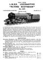 Bassett-Lowke, Flying Scotsman, gauge 0 (BL-MR 1937-11).jpg