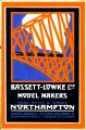 Bassett-Lowke, Model Makers, catalogue cover art orange-blue.jpg