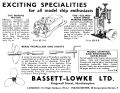 Bassett-Lowke, Model Ship Specialities (MM 1958-09).jpg