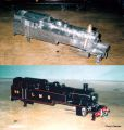 Bassett-Lowke 2-6-2 LMS 94 Tank Locomotive restoration (Chris Littledale).jpg