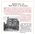 Bassett-Lowke Model Works, Northampton (BLB 1929-03).jpg