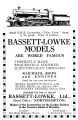 Bassett-Lowke Models are World Famous (TRM 1925-09).jpg