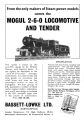 Bassett-Lowke Mogul 2-6-0 locomotive (MM 1957-12).jpg