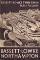 Bassett-Lowke Twin Train Table Railway 1938 catalogue.jpg