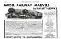 Bassett-Lowke advert Royal Scot Flying Scotsman.jpg