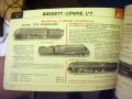 Bassett-Lowke catalogue 1937-38 streamliners.jpg