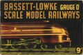 Bassett-Lowke catalogue 1938-39 CSred front.jpg