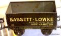 Bassett-Lowke grey high-sided wagon (Carette for Bassett-Lowke).jpg