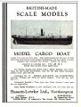 Bassett-Lowke model cargo boat advert.jpg
