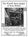 Bassett-Lowke shop advert.jpg