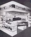 Bassett-Lowke stand, British Industries Fair 1939.jpg