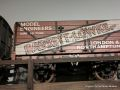 Bassett-Lowke style private owner's wagon, five-inch-gauge.jpg