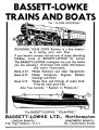 Bassett-Lowke trains and boats (MM 1934-06).jpg