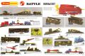 Battle Space range, Triang Hornby (THCat 1969).jpg