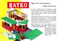 Bayko Builds Best (MCat ~1963).jpg