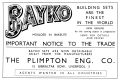Bayko trade advert (GaT 1939-05).jpg