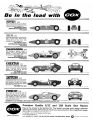 Be In The Lead With Cox, slotcar range, advert (MM 1966-10).jpg
