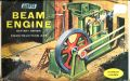 Beam Engine Kit, box lid (Airfix Museum Models).jpg