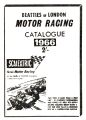 Beatties Motor Racing Catalogue 1966, Scalextric lineart (MM 1966-10).jpg