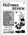 Beatties Pastimes Review, cover (BPR 1967-05).jpg