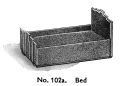 Bed, Dinky Toys 102a (MM 1936-07).jpg