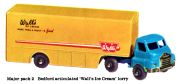 Bedford Articulated Walls Lorry, Matchbox Major Pack 2 (MBCat 1959).jpg