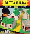 Betta Bilda Set No1, box lid (Airfix).jpg