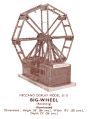 Big Wheel, Meccano Display Model 57-11 (MDM 1957).jpg