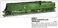 Biggin Hill 4-6-2 locomotive BR 34057, Series5 Airfix kit 05651 (AirfixRS 1976).jpg